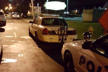 (Cincinnati Police/Twitter)