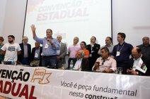 (Vinicius Reis/Divulgação)