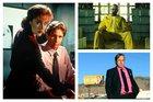 Arquivo X, Breaking Bad e Better Call Saul têm o dedo do produtorVince Gilligan (Divulgação/Divulgação)