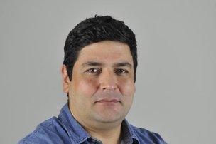 (Lucas Correia/Agencia RBS)