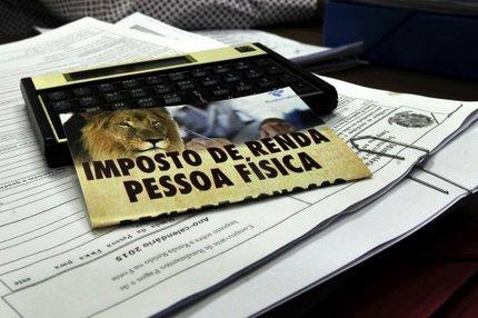 (Agencia RBS/Maykon Lammerhirt)