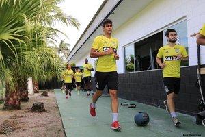 (Luiz Henrique/F.F.C)