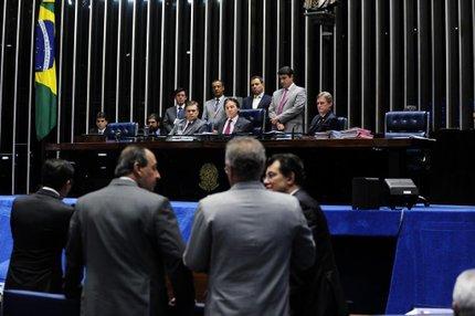 (Jonas Pereira/Agência Senado/Divulgação)