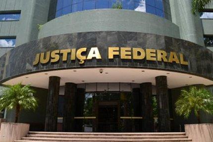 (Justiça Federal do Paraná/Divulgação / Justiça Federal do Paraná)
