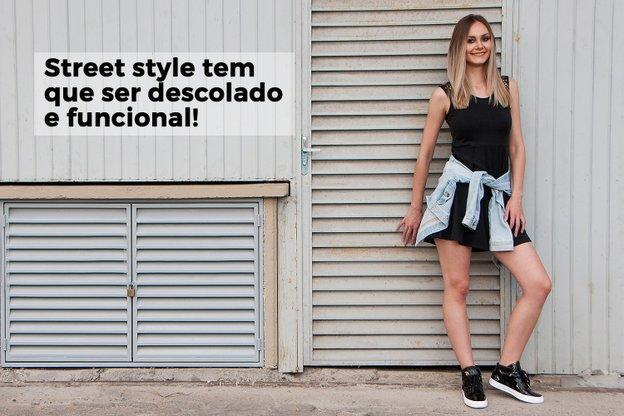 (Maurício Capellari/clicSTUDIO)