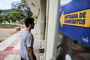 (Agencia RBS/Marco Favero)
