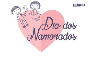 (Magliele Alves/NewCo DSM)