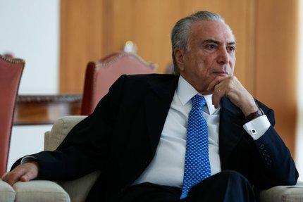 (PR / divulgação/Marcos Corrêa)
