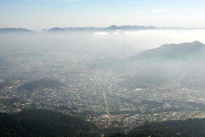 Em Jaraguá do Sul, Sine tem 192 vagas de emprego abertas (Agencia RBS/Maykon Lammerhirt)