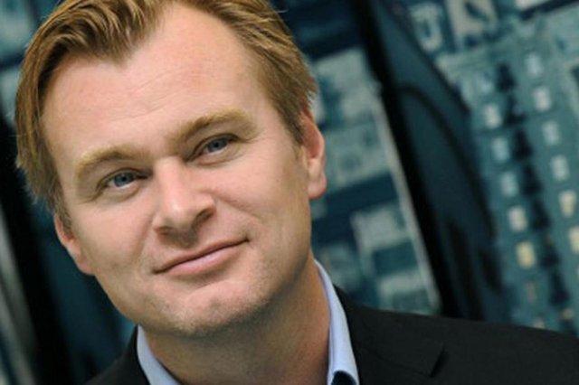 Christopher Nolan será imortalizado na calçada do Teatro Chinês de Grauman