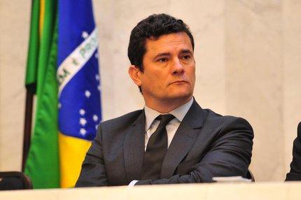 (ALEP/Pedro de Oliveira)
