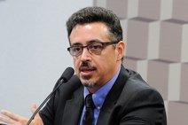 (Edilson Rodrigues / Agência Senado, divulgação/Agência Senado, divulgação)