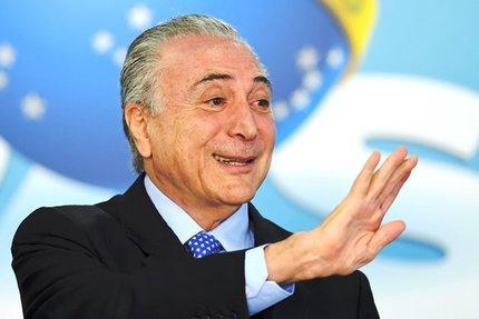 (EVARISTO SA / AFP)