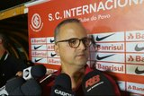(Rodrigo Oliveira / Agência RBS/Agência RBS)