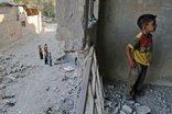 (ABDULMONAM EASSA/AFP)