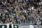 (SSPress/Divulgação Botafogo/Satiro Sodré / SSPress/Divulgação Botafogo)