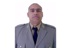 (Polícia Civil / Divulgação/Divulgação)