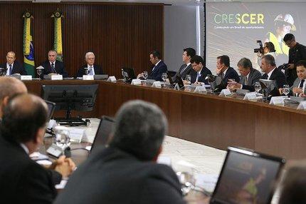 (Valter Campanato/Agência Brasil)