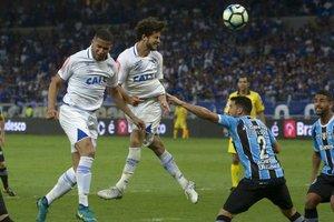 (Light Press/Cruzeiro/Washington Alves)