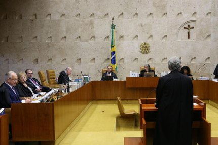 (Agência Brasil/Valter Campanato)