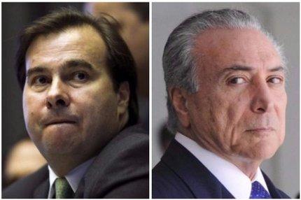 (Agência Brasil/Marcelo Camargo/Antonio Cruz)