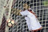 (Juan Mabromata / AFP/AFP)