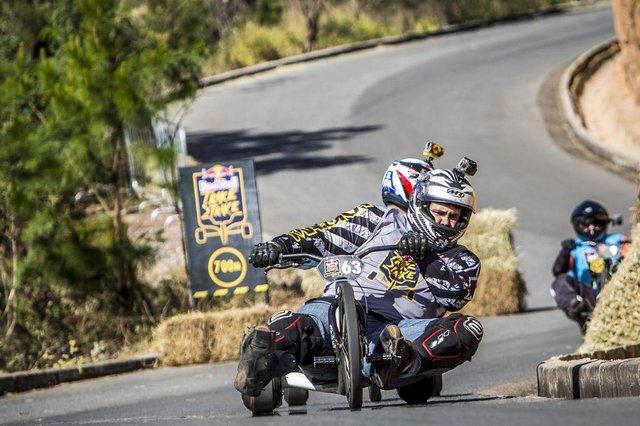 triciclo, carrinhos, drift trike