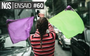 (Diário Catarinense/Marco Favero / Diário Catarinense)