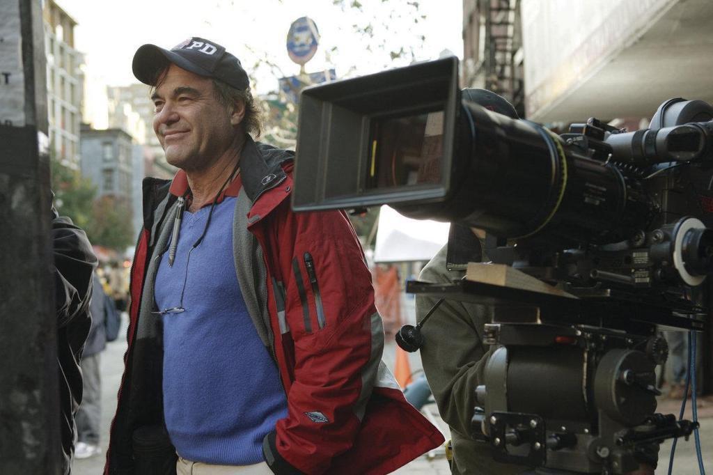 Weinstein é expulso da Academia do Oscar após denúncias de estupro