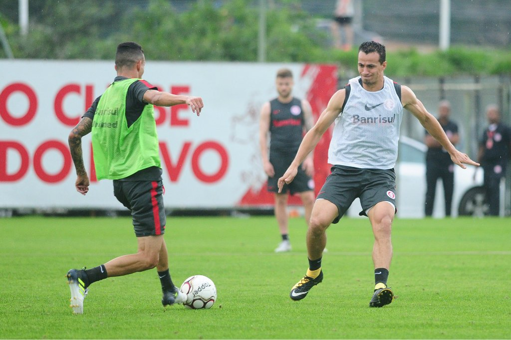 Inter terá retornos importantes contra o Tigre