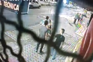 (Polícia Militar/Divulgação)