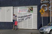 (DIDA SAMPAIO/ESTADÃO CONTEÚDO)
