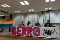 (Valeska Linauer/Agência RBS)