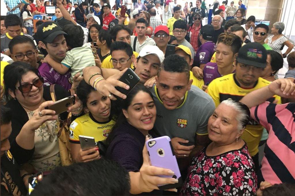 Em casa, Grêmio busca confirmar vaga na decisão da Libertadores