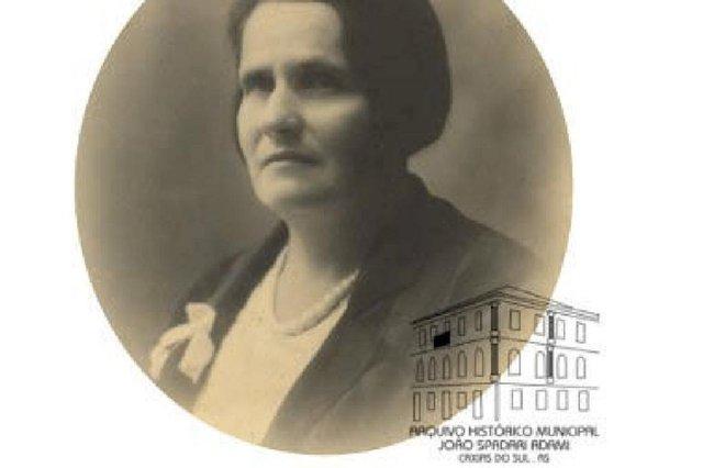 O legado de Maria na educação