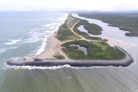 (Divulgação/ADR de Joinville,Divulgação)