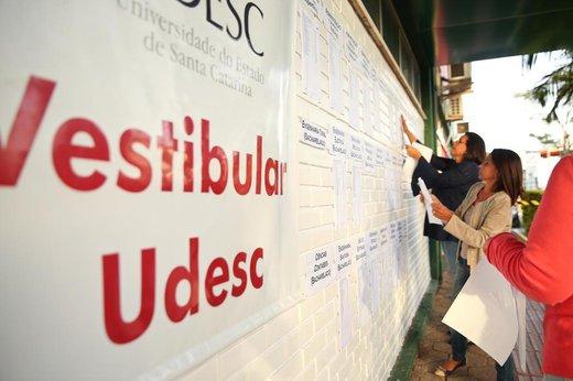 (Agencia RBS/Leo Munhoz)