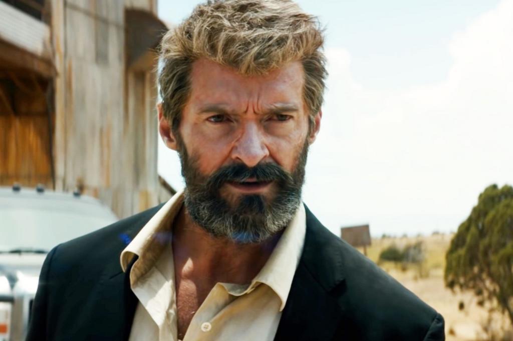 Logan: Diretor James Mangold é contra compra da Fox pela Disney
