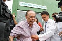 (Sergio Lima/AFP)