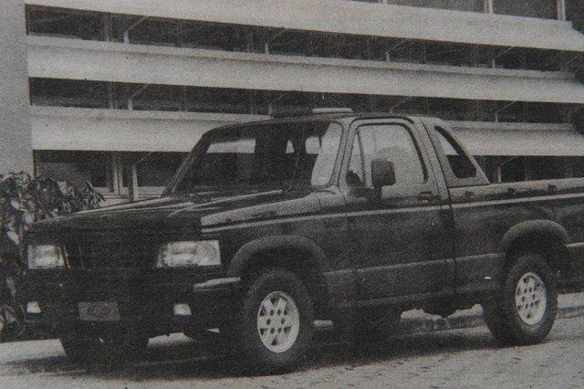 memoria, automovel, 1993