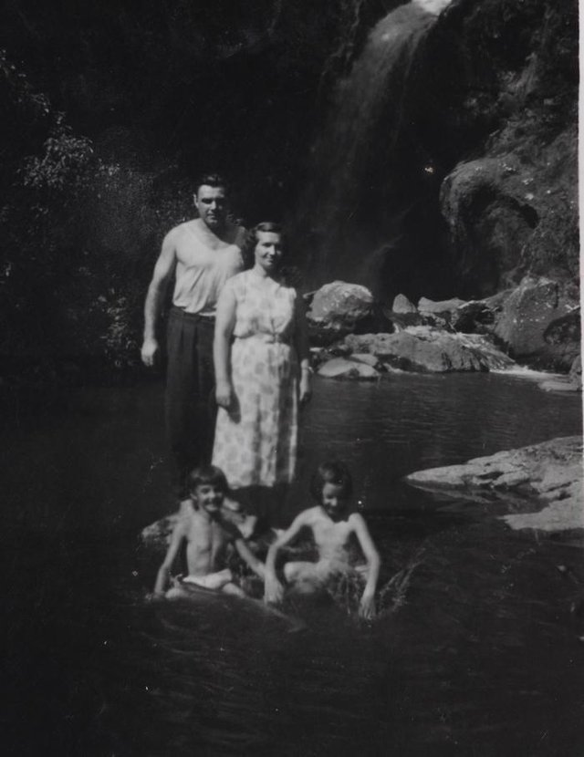 Caxias do Sul, RS, Brasil (10/01/2018). Família Nicoletti. Lidia Nicoletti Canale preserva fotografias e belos relatos da história da família de Luiz Augusto Nicoletti. (Roni Rigon/Pioneiro).