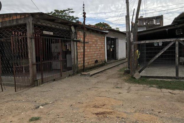 (Hygino Vasconcellos/Agência RBS)