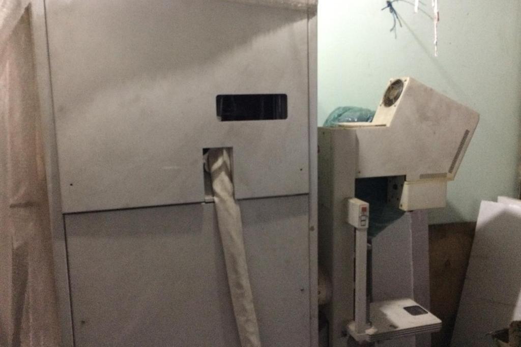 PF cumpre mandados contra fraude na importação de equipamentos médicos