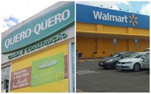 (Agência RBS/Divulgação / Agência RBS/Walmart/Agência RBS/Walmart)