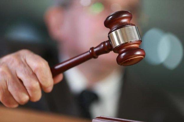 Qualquer pessoa pode comprar, desde que não tenha nenhuma restrição jurídica (Agência RBS/Diego Vara / Agência RBS)