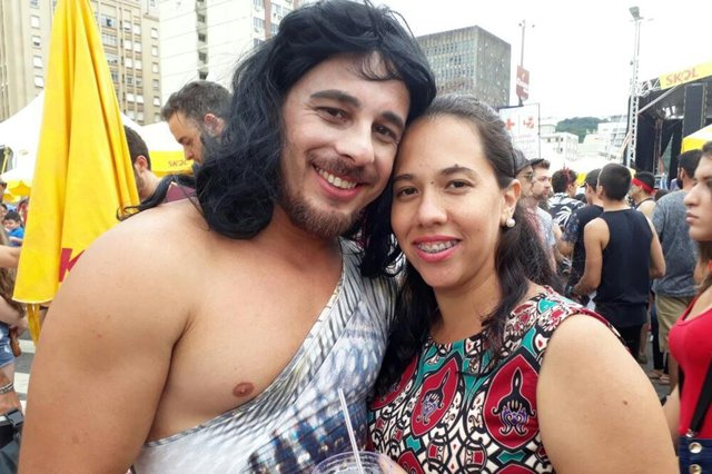 carnaval , pop gay , florianópolis