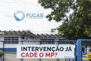 (Diário/Felipe Carneiro)
