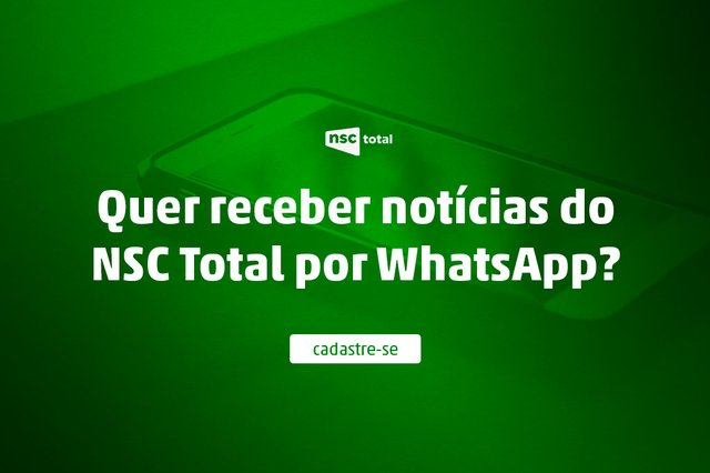 Newsletter Whatsapp