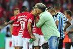 (Lauro Alves/Agencia RBS)