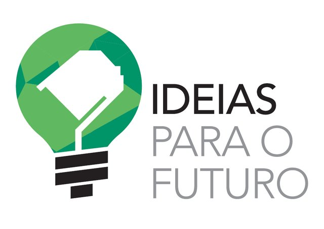 Ideias para o Futuro